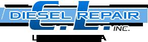 CL Diesel Repair
